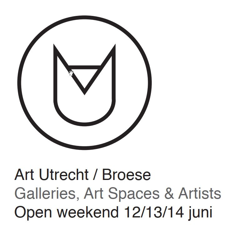 Art Utrecht Open Weekend